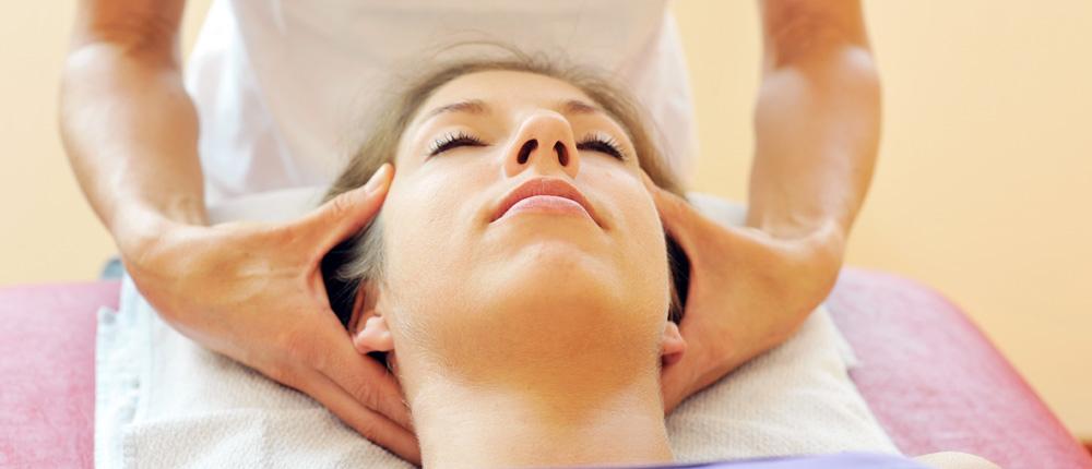 point of balance braunschweig leistungen lymphdrainage