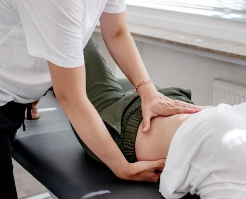 point of balance braunschweig osteopathie
