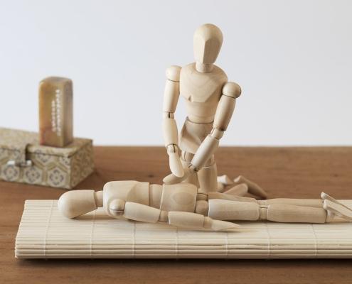 point of balance braunschweig leistungen techniken